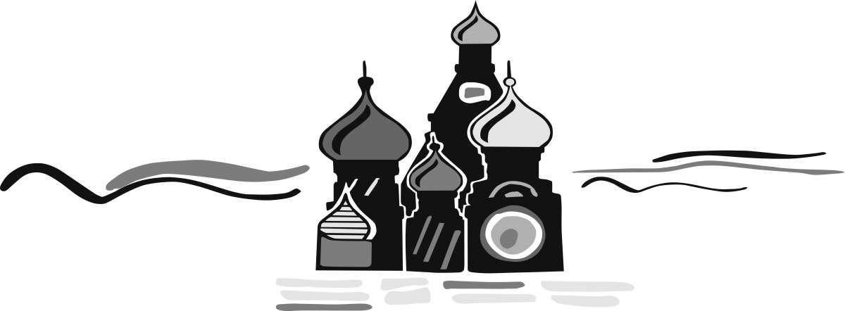 Stickpalast  Logo